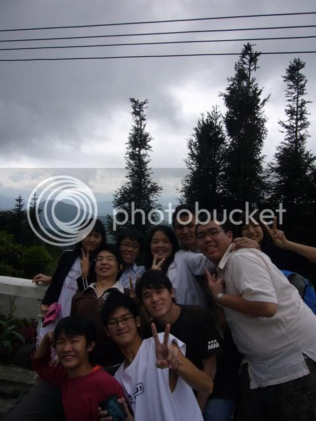 photos from Sabah~~~~ P1030900