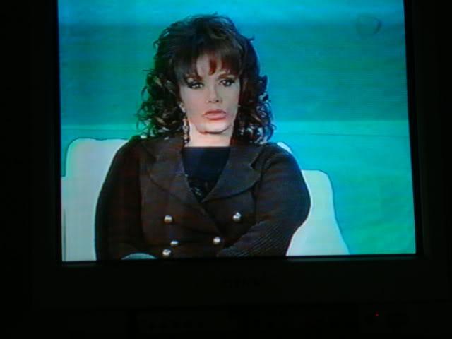 Лусия Мендес/Lucia Mendez 2 Encompaiacon003