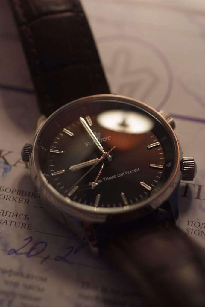 achat montre réveil DSCF2350