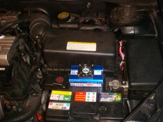 ULTRA SLIM BALLASTS HID KITS INSTALLED FROM S$130!! and more.. Kiariowithwillracingvsdwithfaninsta