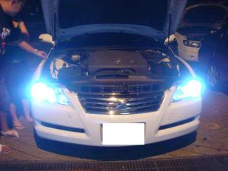 ULTRA SLIM BALLASTS HID KITS INSTALLED FROM S$130!! and more.. Markxwithce10klampsand30kfogsandalp