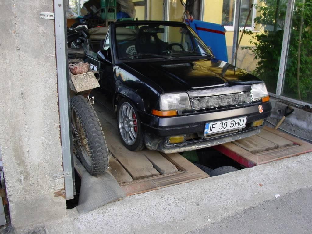 1990 ebs phase 2 cabrio noir DSC06920