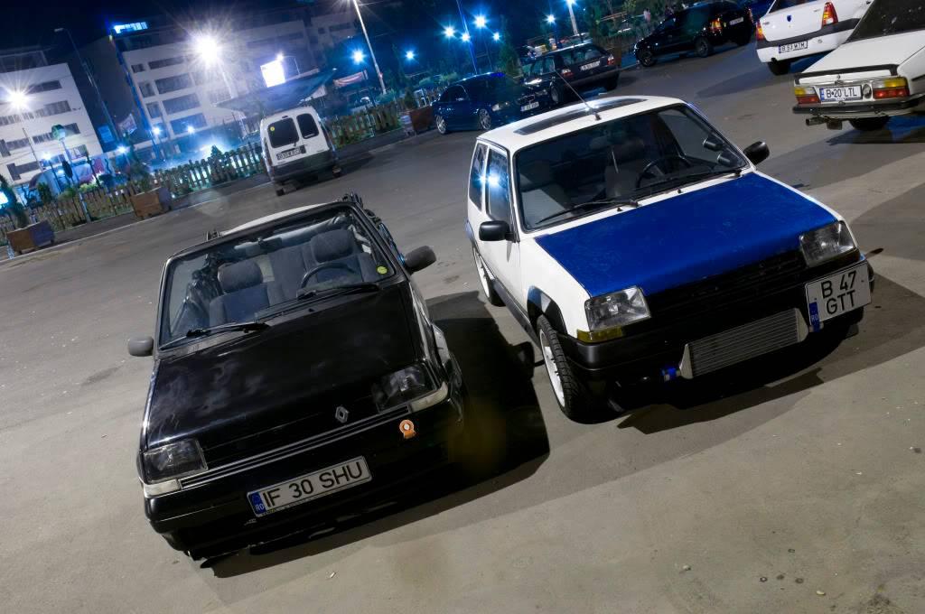 1990 ebs phase 2 cabrio noir DSC_7721