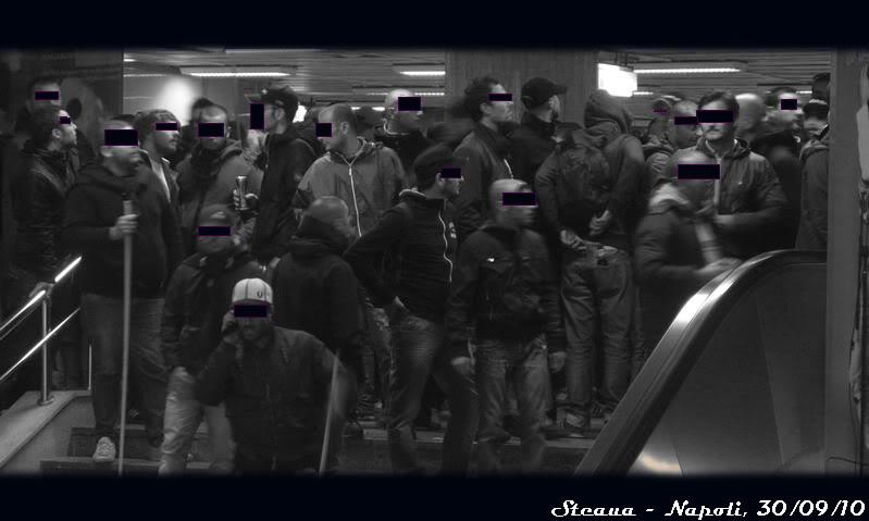 Grupuri Bucarest-30-09-10