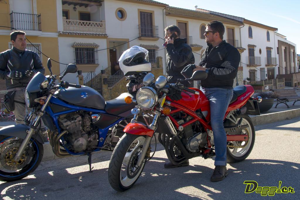 Ruta con Tenjou Utena y Doppler DSC_3180_firma_4000_zpspeu0iwcl