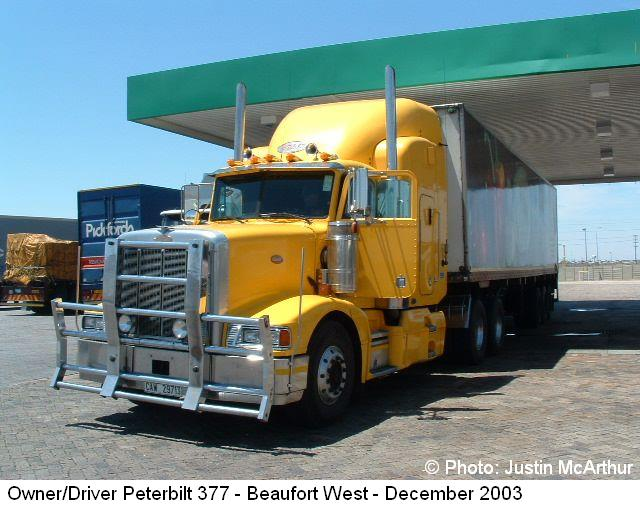 PETERBILT 377 A/E 002-Peterbilt377AE