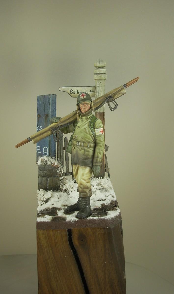 Brancardier US Ardennes 44 JMD - Page 2 DSCN4623