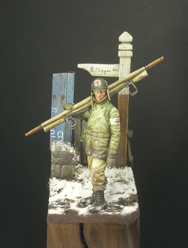 Brancardier US Ardennes 44 JMD - Page 2 DSCN4714