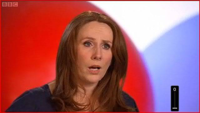 Catherine Tate. Comic Relief. (Photographs Added *Spoilers*) Capture2