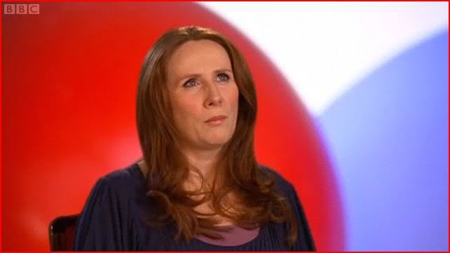 Catherine Tate. Comic Relief. (Photographs Added *Spoilers*) - Page 2 Captureghjhg