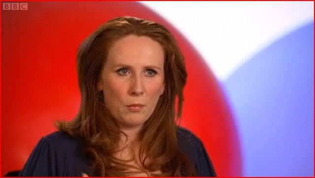 Catherine Tate. Comic Relief. (Photographs Added *Spoilers*) - Page 2 Capturehgf