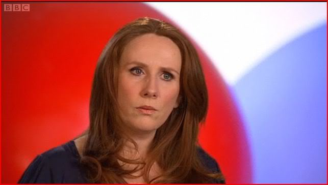 Catherine Tate. Comic Relief. (Photographs Added *Spoilers*) - Page 2 Capturehl