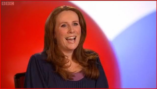 Catherine Tate. Comic Relief. (Photographs Added *Spoilers*) - Page 2 Capturejhgh
