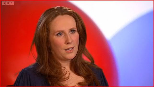 Catherine Tate. Comic Relief. (Photographs Added *Spoilers*) - Page 2 Capturewgh