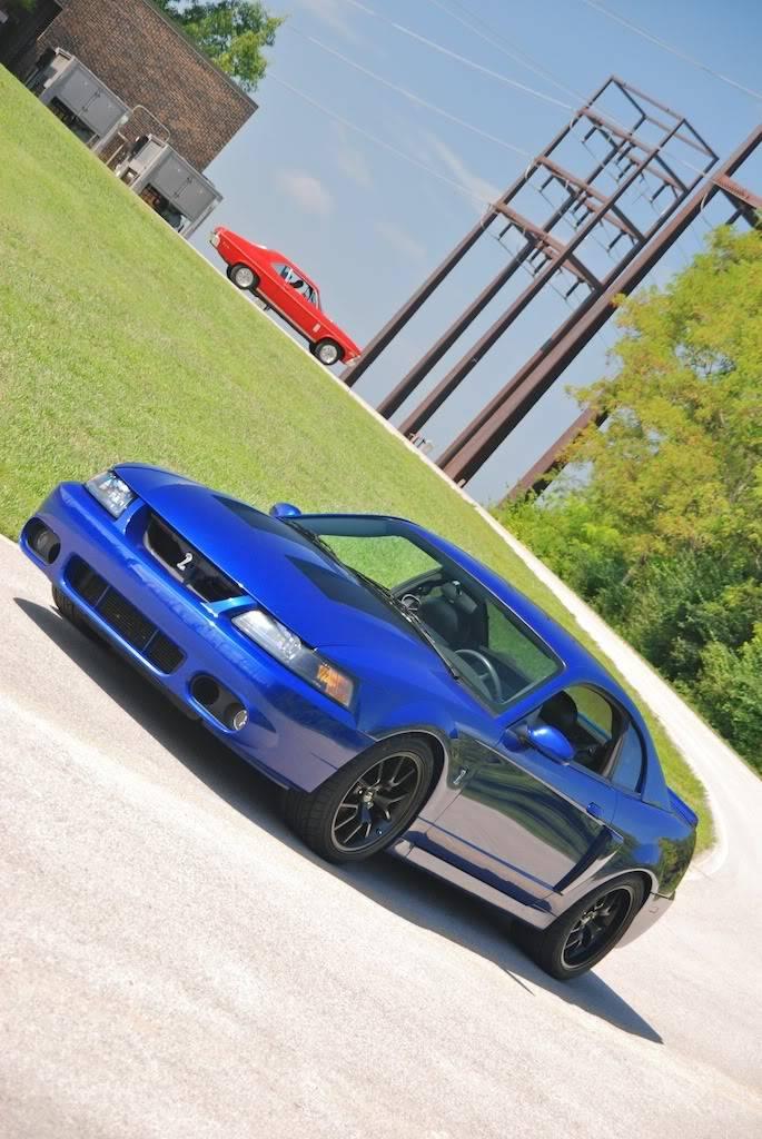 Cars I've had DSC_0083-2010-07-30at10-18-26