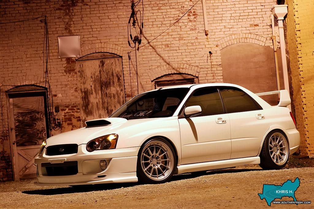 dope car thread - Page 2 5388045384_3798a14514_b