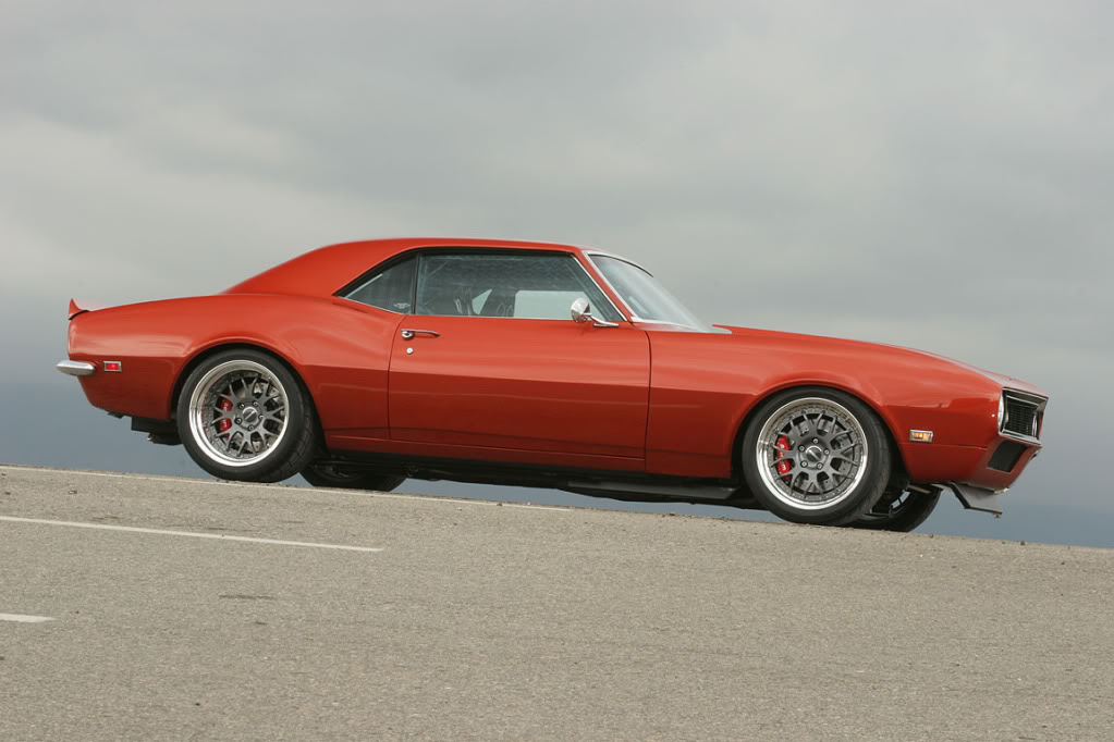 dope car thread - Page 2 Pennytime