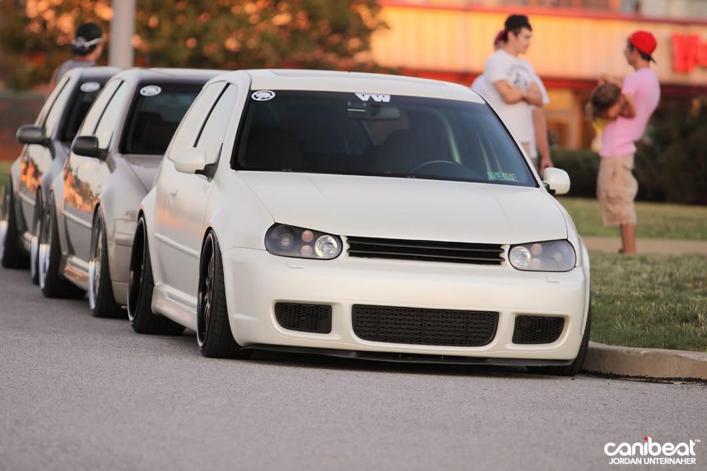dope car thread - Page 2 Vag_fair_2011_4