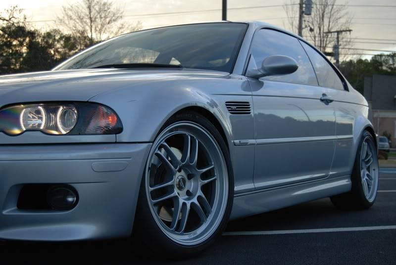 Cars I've had DSC_0038