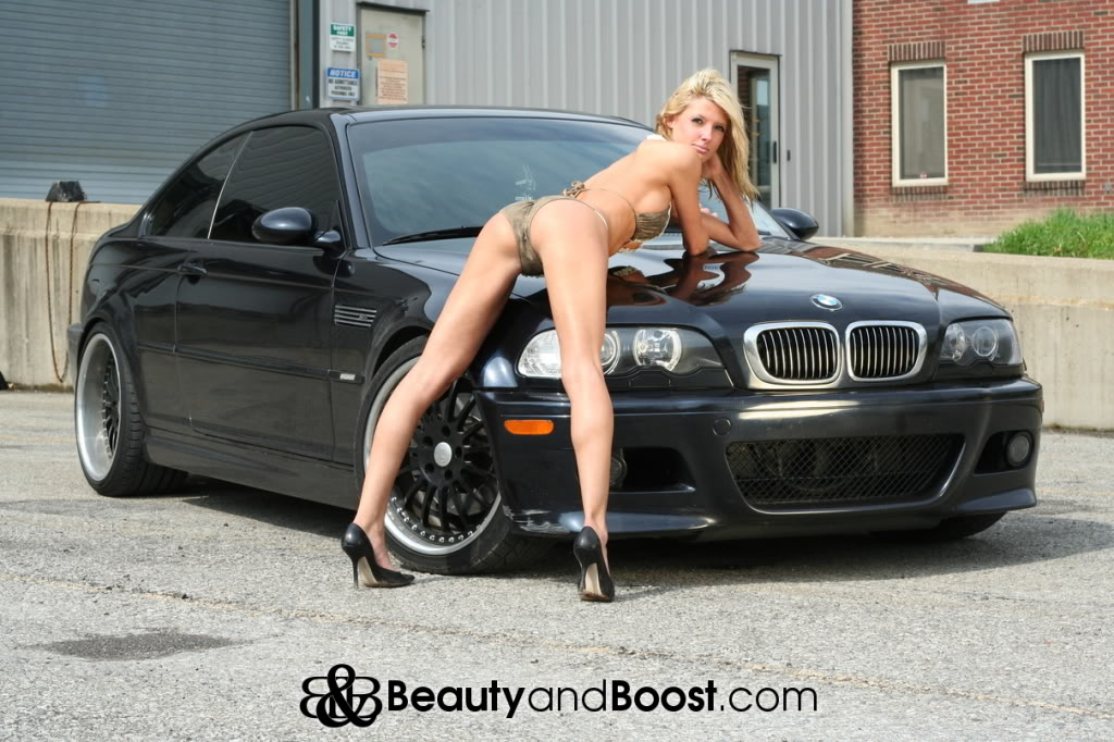 **Cars and Girls?** May Be **NWS** 3189743423_5c47236ddd_o