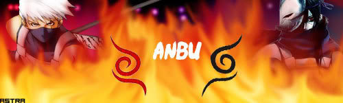 -ANBU SQUAD ALLIANCE-