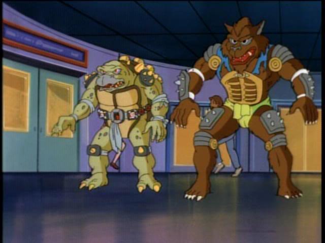 [Figurines] TMNT: Movie Star - Playmates (1990-1993)  DSMH1