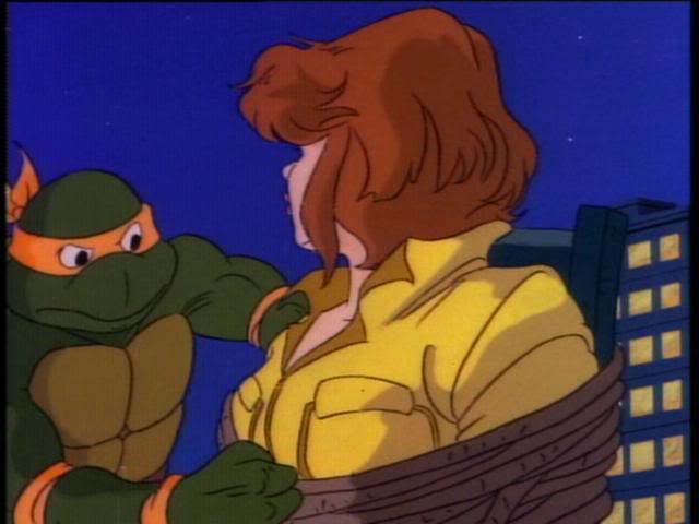 Turtle rape Aprilchair6
