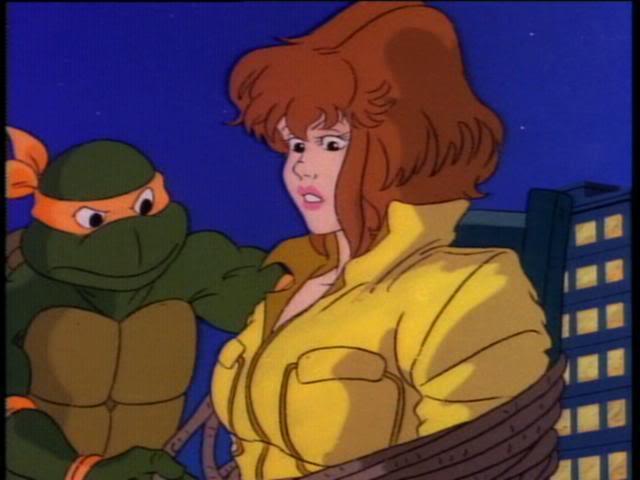 Turtle rape Aprilchair7