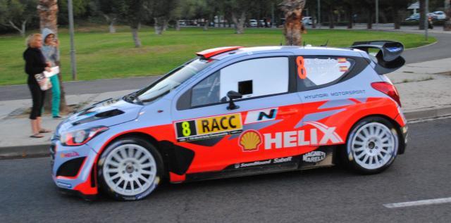 2014 Rally Spain - Page 2 RallySpainOct2014055_zps9ed588a3