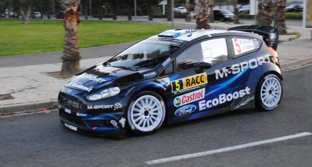 2014 Rally Spain - Page 2 RallySpainOct2014062_zpsf32ed838