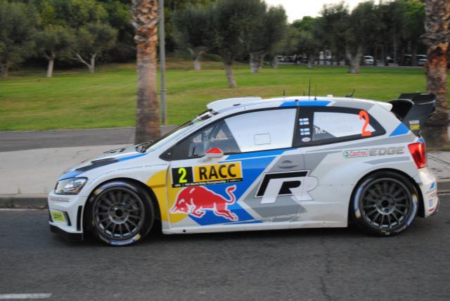 2014 Rally Spain - Page 2 RallySpainOct2014071_zps2e139f72