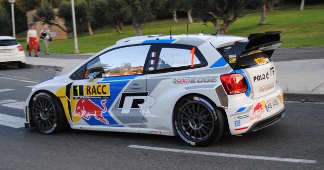 2014 Rally Spain - Page 2 RallySpainOct2014075_zps42b77a54