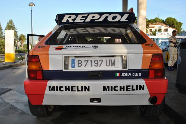2014 Rally Spain - Page 2 RallySpainOct2014103_zps82415cdb