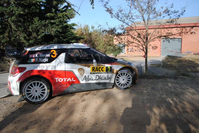 2014 Rally Spain - Page 2 RallySpainOct2014120_zpsb5b62520