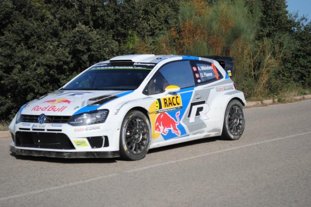 2014 Rally Spain - Page 2 RallySpainOct2014134_zps941f389d