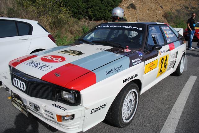 2014 Rally Spain - Page 2 RallySpainOct2014139_zps3e9cc889