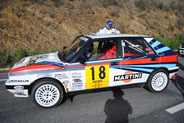 2014 Rally Spain - Page 2 RallySpainOct2014142_zps75b61ad2