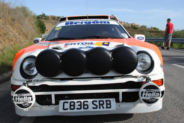 2014 Rally Spain - Page 2 RallySpainOct2014146_zpsb3520a0b