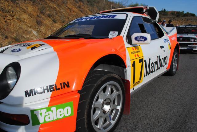 2014 Rally Spain - Page 2 RallySpainOct2014147_zps9c6adccf