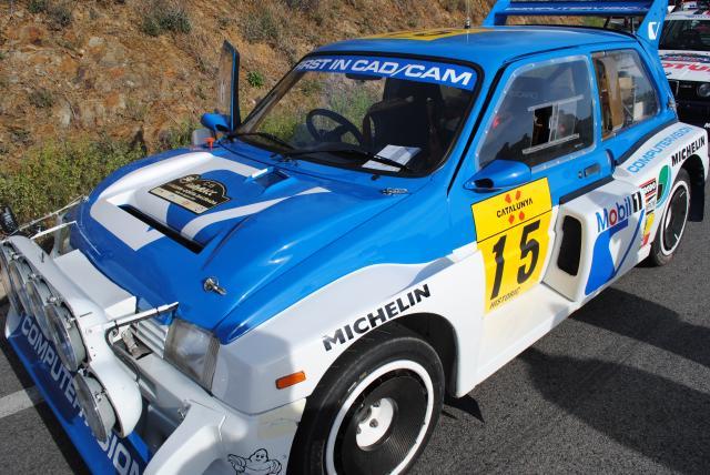 2014 Rally Spain - Page 2 RallySpainOct2014151_zpsf7f2de6b