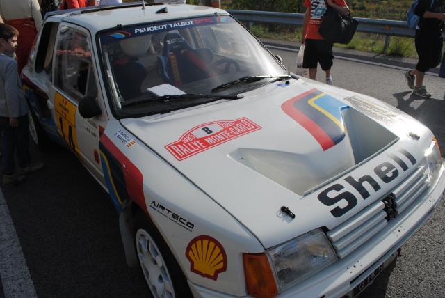 2014 Rally Spain - Page 2 RallySpainOct2014153_zps4e7a9442