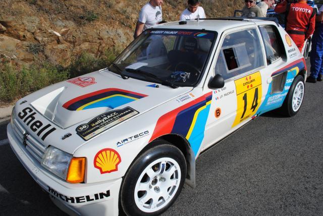 2014 Rally Spain - Page 2 RallySpainOct2014154_zpsd63b6c04