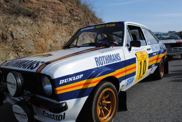 2014 Rally Spain - Page 2 RallySpainOct2014157_zpsfc658622