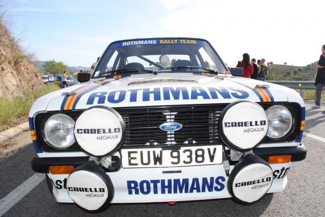 2014 Rally Spain - Page 2 RallySpainOct2014159_zps1c5cfaf9
