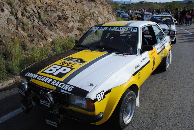 2014 Rally Spain - Page 2 RallySpainOct2014160_zpsd16302ac