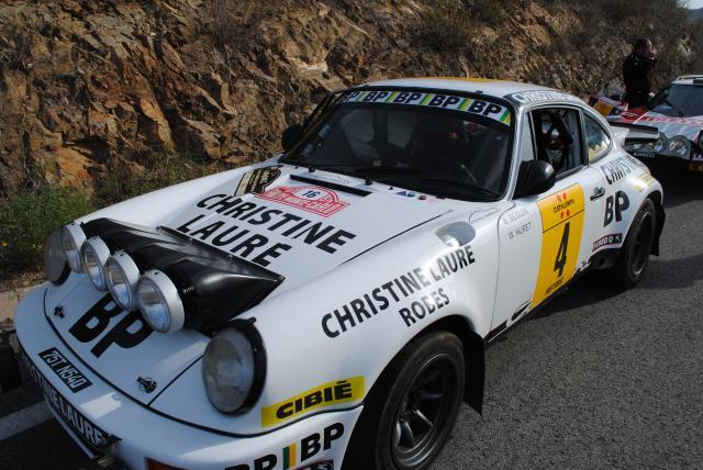 2014 Rally Spain - Page 2 RallySpainOct2014163_zps2757ba0e