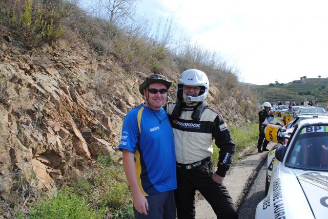 2014 Rally Spain - Page 2 RallySpainOct2014165_zpse028241a