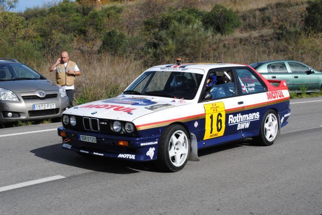 2014 Rally Spain - Page 2 RallySpainOct2014172_zps3d28a2c2