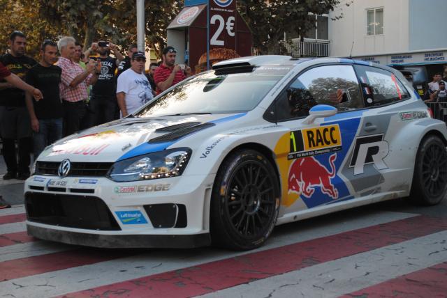 2014 Rally Spain - Page 2 RallySpainOct2014214_zps8e86b9b2