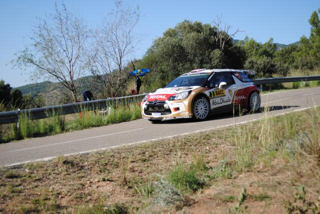 2014 Rally Spain - Page 2 RallySpainOct2014220_zpse637e9ca